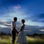 Wedding at Willowbank Events Albury Wodonga