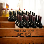 Willowbank Wine